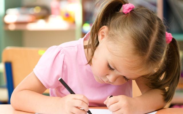 Szkolenie – Diagnoza i wsparcie psychologiczne dziecka